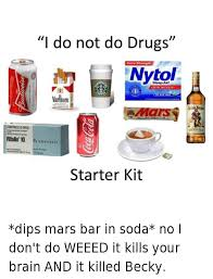 drugfreestarterpack