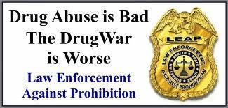 law-enforcement-against-prohibition-leap