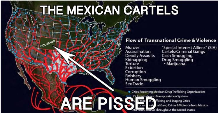 MexicanCartelsColorado