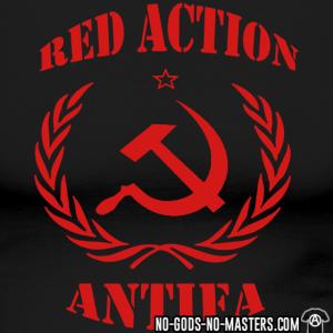 antifa2-9-1006931304_women-tank-top-red-action-antifa-antifa-anti-racist-anti-nazi