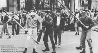 antifaevil_skin_manif_du_5_mai_1983