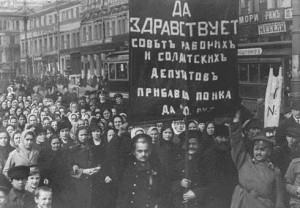 antifafeb_1917