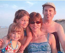 Harvey_family_photo