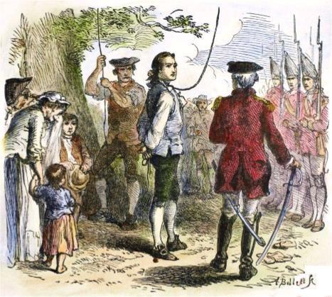 Nathan_Hale__1755-1776__hanged_by_the_British_small