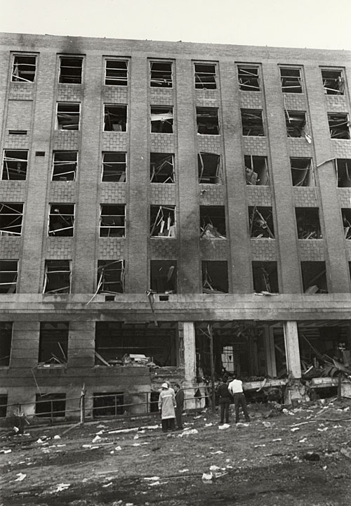 Sterling_Hall_bombing_after_explosion_1