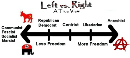 left-right.png