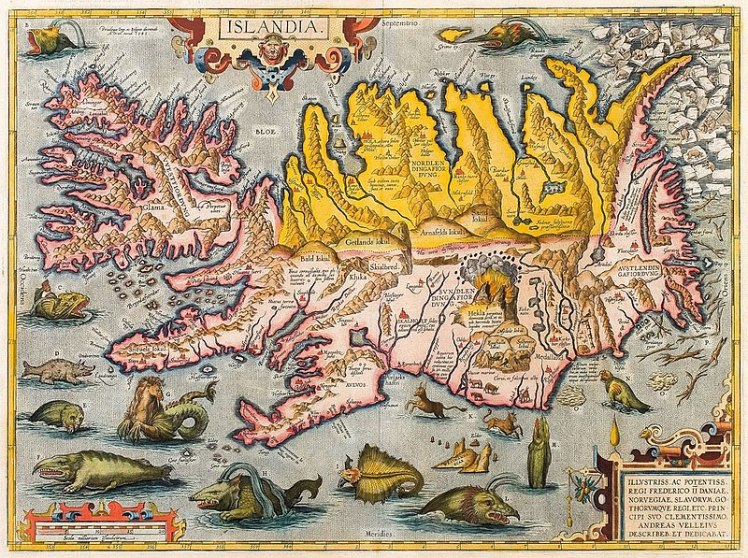 800px-Abraham_Ortelius-Islandia-ca_1590.jpg